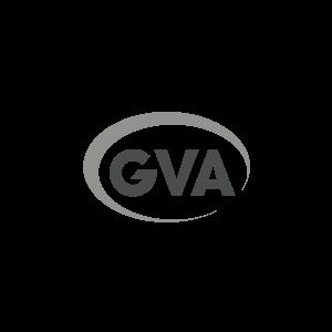 https://www.studio-hive.co.uk/wp-content/uploads/2015/04/gva.png