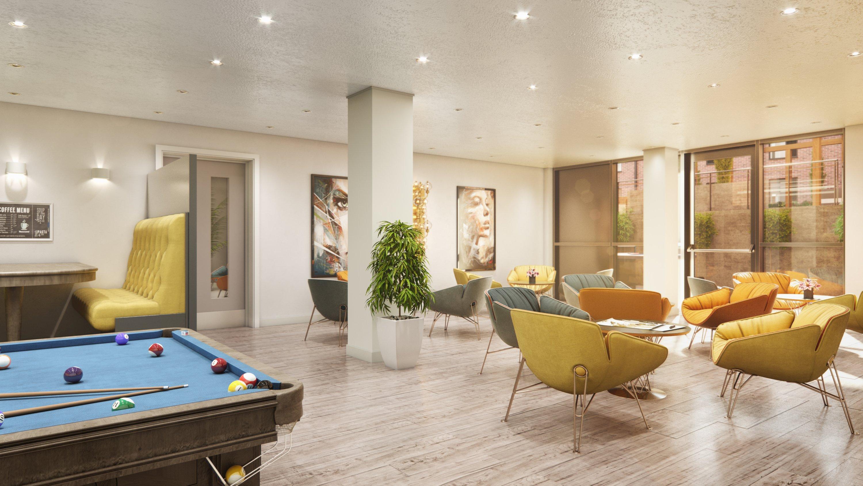 http://www.studio-hive.co.uk/wp-content/uploads/2019/01/Dean_Street_Common-Room_Final_HR.jpg