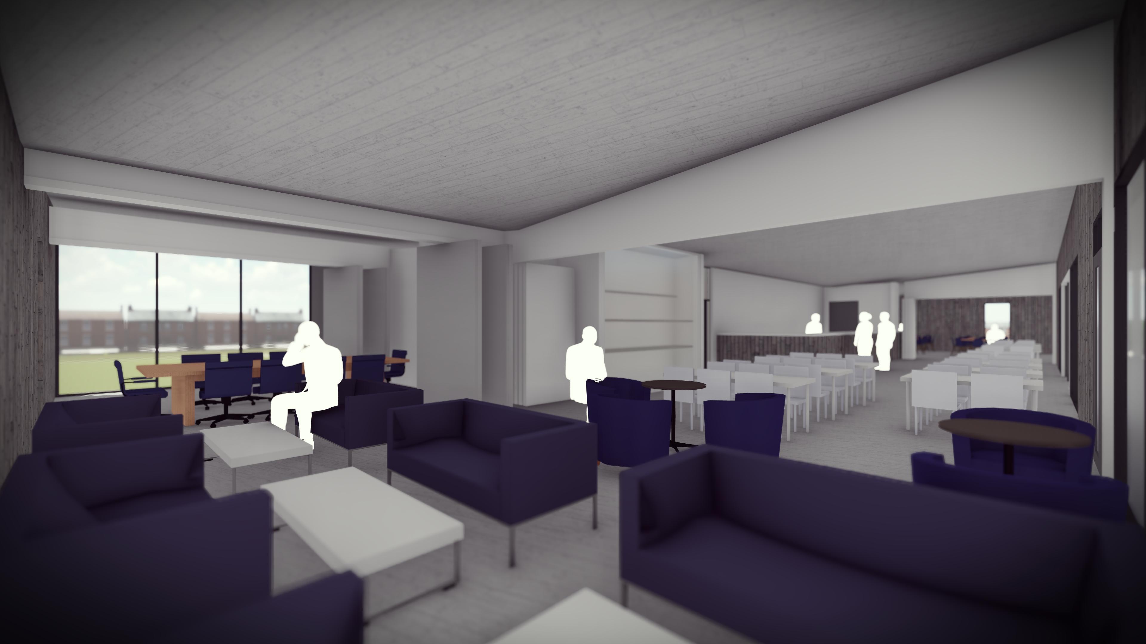 http://www.studio-hive.co.uk/wp-content/uploads/2019/01/WSM-RFC-CGI-Grandstand_16-Photo.jpg